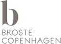 Broste Copenhagen logo