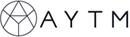 AYTM logo