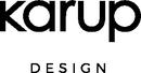 Karup logo