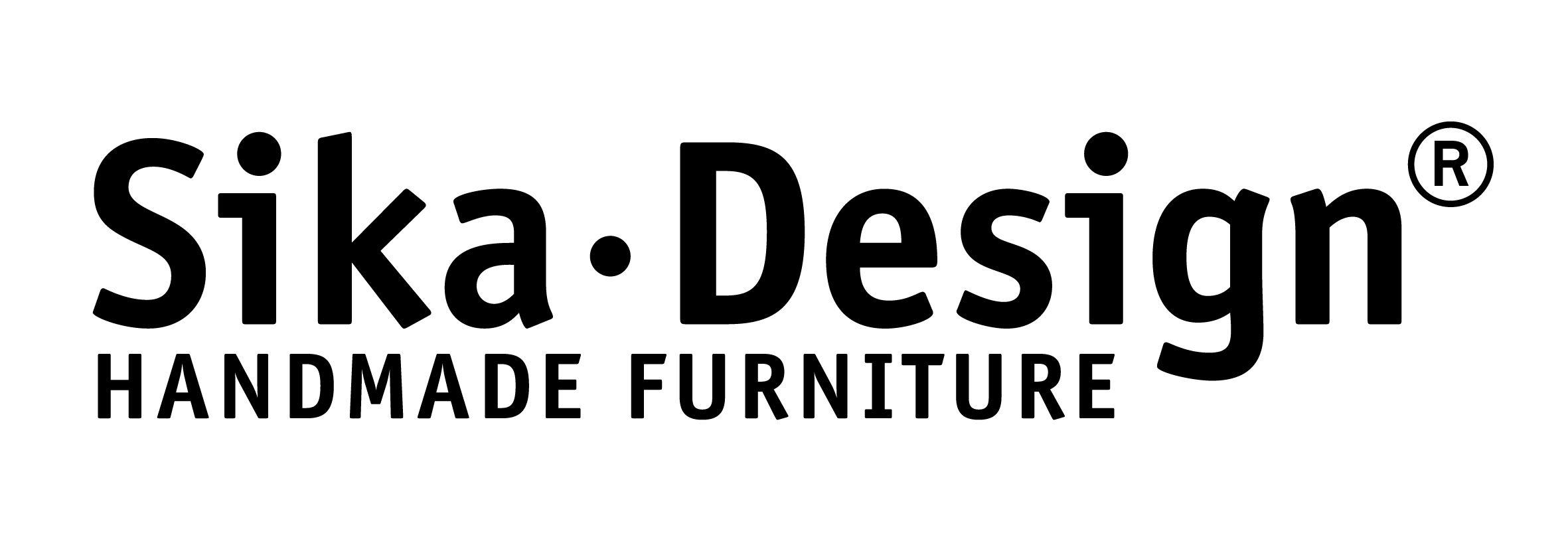 Sika-Design