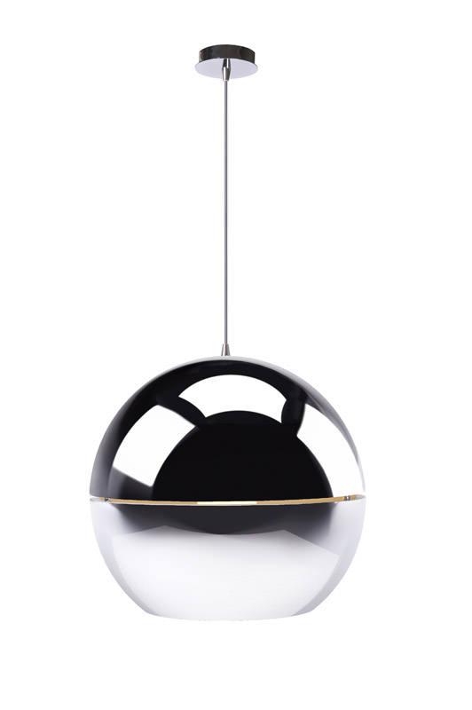 Skrivbordslampa Sun-Flex INLITE LED vit