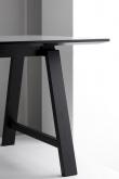 Andersen Furniture - T1 Matbord m. iläggsskiva- 180cm