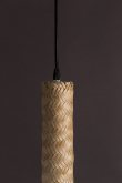 Dutchbone - Boo Takpendel  - Bambu