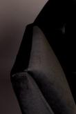 Dutchbone - Kate 2-pers. Soffa - Black