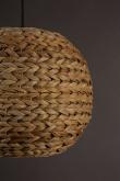 Dutchbone - Nana Takpendel  - flet