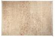Dutchbone - Shisha Desert Luggmatta Beige  - 200x295