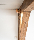 Dutchbone - Scope-1 Spotlight - Koppar