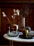 Bloomingville Eva Soffbord - Marmor look