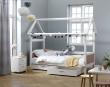 FLEXA - Nordic Hus till säng