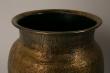 Dutchbone - Baha Vas - Guld