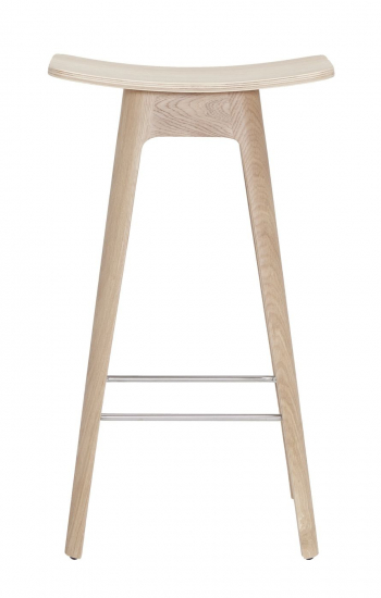 Andersen Furniture - HC1 Barstol