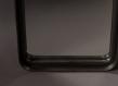 Dutchbone - Blackbeam Spegel - Svart
