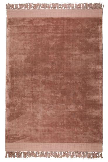 Zuiver Blink Matta - Rose, 300x200
