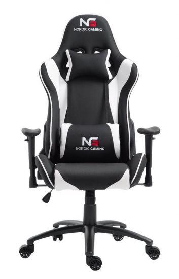 Nordic Gaming Racer Gamingstol - RL-HX02