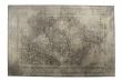 Dutchbone - Rugged Orientalsk Matta Ljus - 170x240