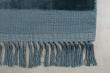 Zuiver Blink Matta - Blå, 300x200