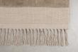 Zuiver Blink Matta - Sand, 240x170