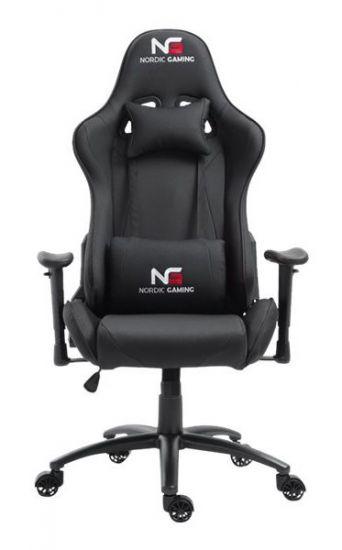 Nordic Gaming Racer Gamingstol - RL-HX04