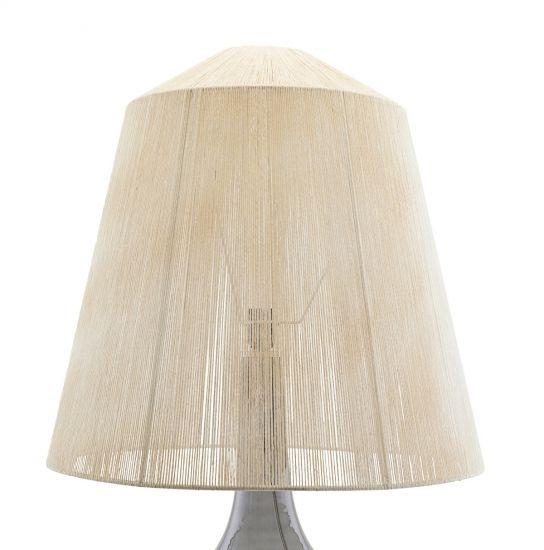 House Doctor String Lampskärm, Ø57,3