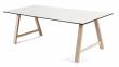 Andersen Furniture - T1 Matbord m. iläggsskiva - 180cm