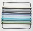 HOUE - CLICK Positionsstol - Multi pastel
