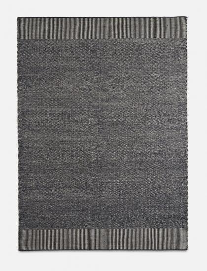 WOUD - Rombo Ullmatta, 170x240