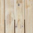 Kave Home - Creassy Matbord 180x85 - Natur