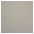 Kave Home Nina Soffbord – Fiberbetong/eukalyptus, 120x60