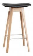 Andersen Furniture - HC1 - Barstol