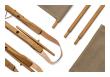 We Do Wood Nomad - Äggskal/Canvas