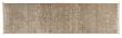 Dutchbone - Shisha Forest Luggmatta - Grå - 160x235