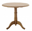 Sika-Design - Michel Cafébord