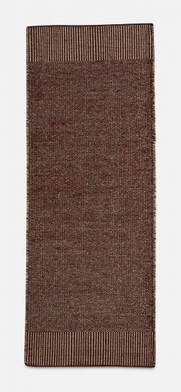 WOUD - Rombo Ullmatta, 75x200