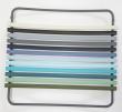 HOUE - CLICK Trädgårdsstol  - Multi pastel