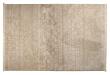 Dutchbone - Shisha Forest Luggmatta - Grå - 200x295