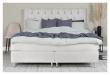 Särna sänggavel, Beige sammet, B:180 