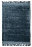 Zuiver Blink Matta - Blå, 240x170