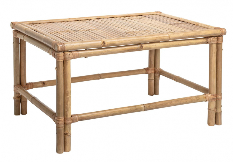 Bloomingville Sole Soffbord - Bambu
