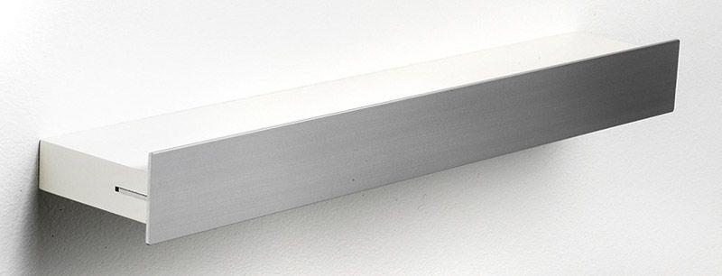 Hoigaard Design Tavelhylla - Vit