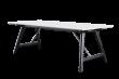 Andersen Furniture - T7 Matbord m. iläggsskiva- 220cm