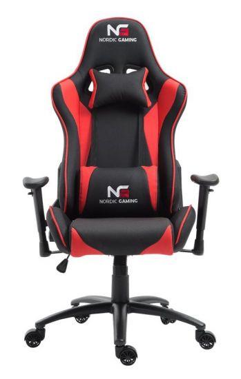 Nordic Gaming Racer Gamingstol - RL-HX01