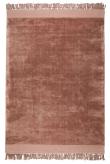 Zuiver Blink Matta - Rose, 240x170