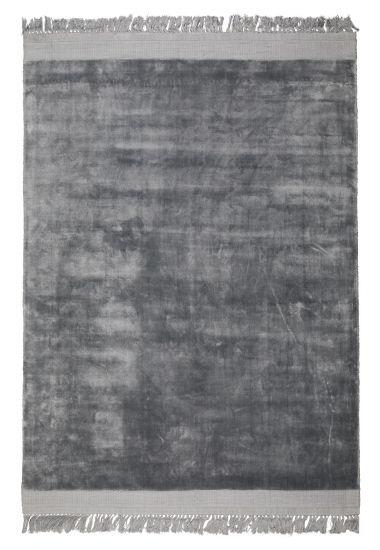 Zuiver Blink Matta - Silver, 240x170