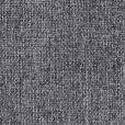 Innovation Hermod Bäddsoffa - Granitgrå