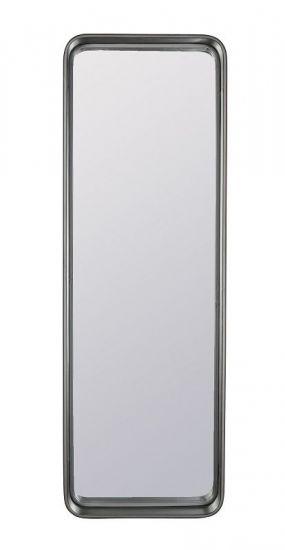 Dutchbone Bradley Spegel 120x40 - Grå