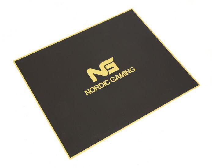 Nordic Gaming Guardian Gold Gamingmatta