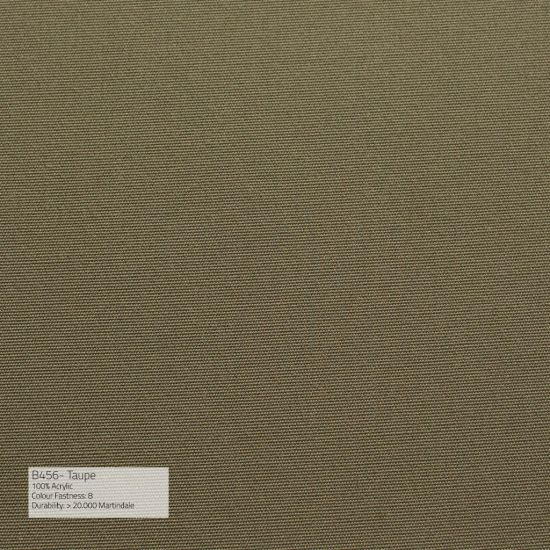 Sika-Design Sittdyna till Orion Loungestol - Taupe
