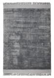 Zuiver Blink Matta - Silver, 300x200