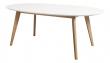 Andersen Furniture - DK10 Matbord- Ovalt