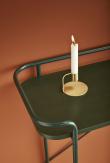 Hübsch Konsollbord B100 - Grön